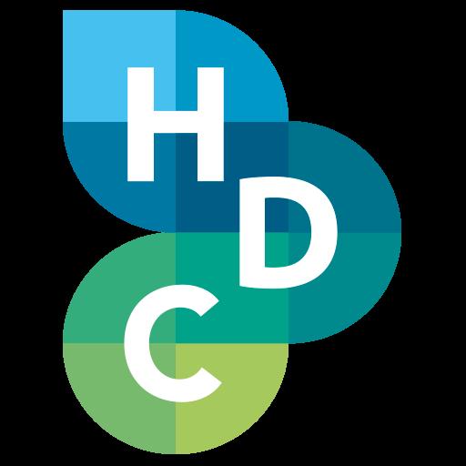 Governance Health Data Coalition