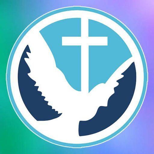 What We Believe Flatonia Baptist Church