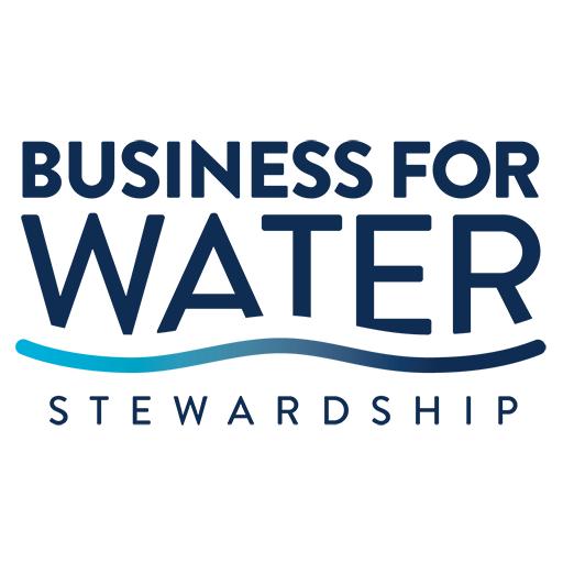Bwslogo Site Icon Business For Water Stewardship