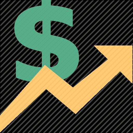 Stock Exchange Icon Images