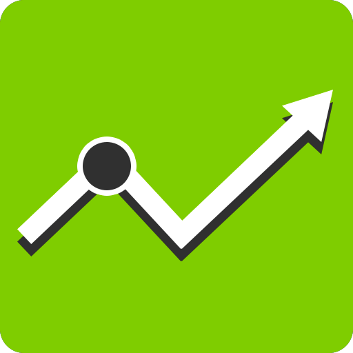 Ez Asia Stocks Appstore For Android