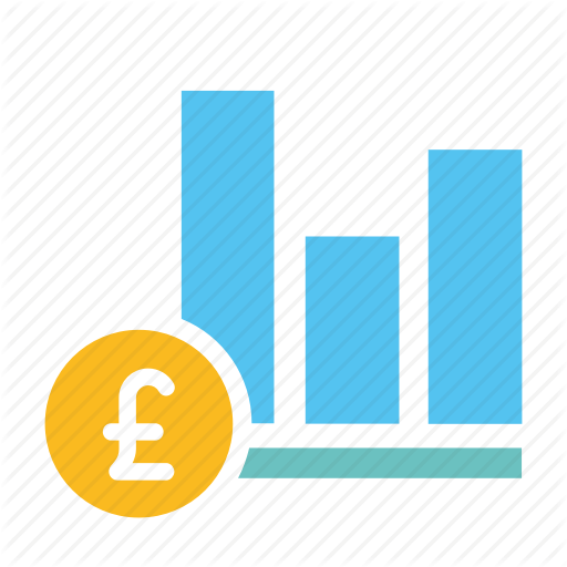 Currency, Currency Trend, Finance, London Stock Exchange, Pound