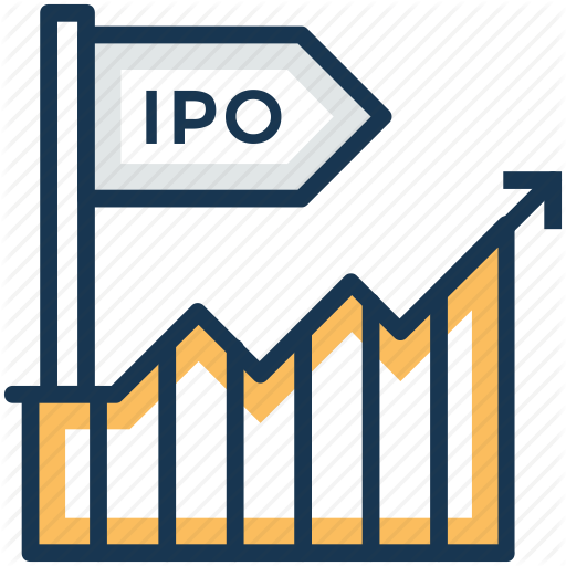 Initial Public Offering, Ipo, Public Offering, Stock Exchange
