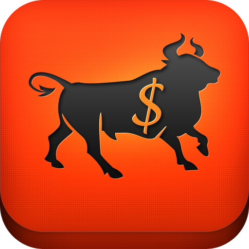 Software For Options Trade Finder In Indian Stock Market Real