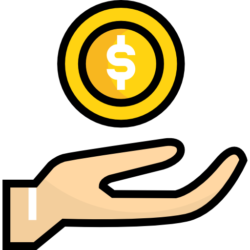 Investment, Stock, Function, Mobile, Bar, Graph, Market Icon
