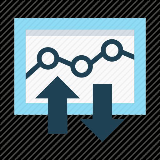 Analysis, Exchange, Exchange Rate, Rating, Stock Exchange, Stock