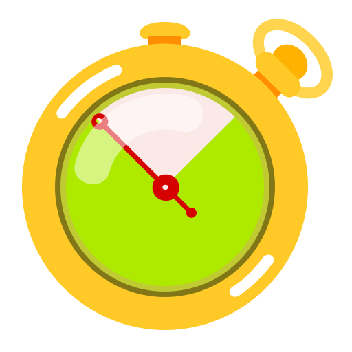 Stopwatch Icon Png at GetDrawings com | Free Stopwatch Icon