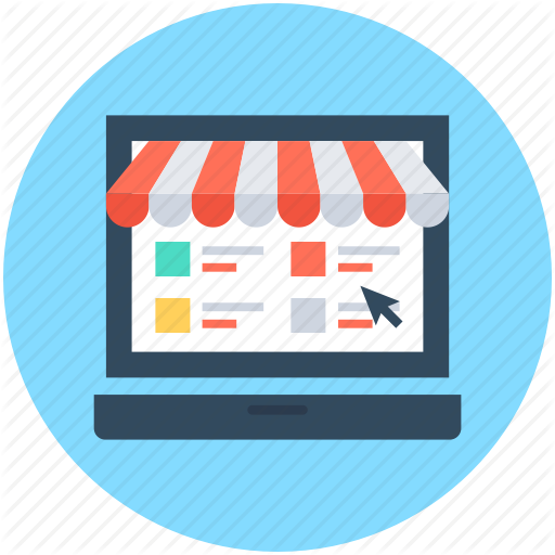 Ecommerce, Online Shop, Online Shopping, Online Store, Shopping