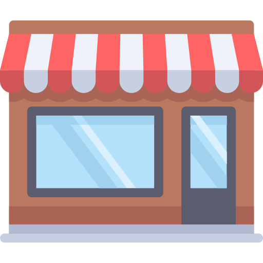 Shopping Basket, Market, Shop Icon Png And Vector For Free