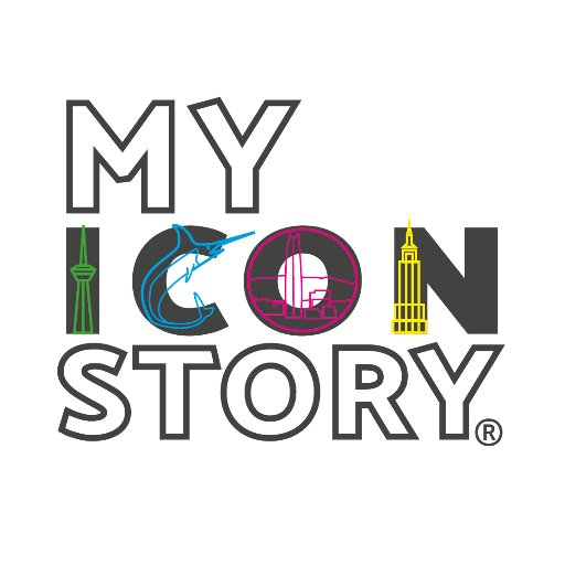 My Icon Story