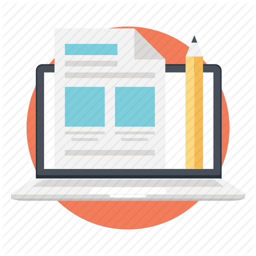 Online Article, Web Article, Web Blog, Web Story, Web Storytelling
