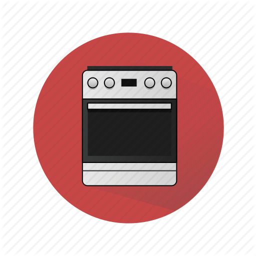 Cook, Cooker, Cooking, Cooking Range, Household Appliances