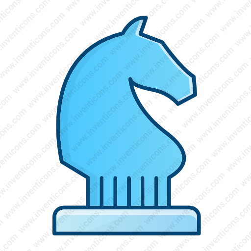Download Business,strategy Icon Inventicons