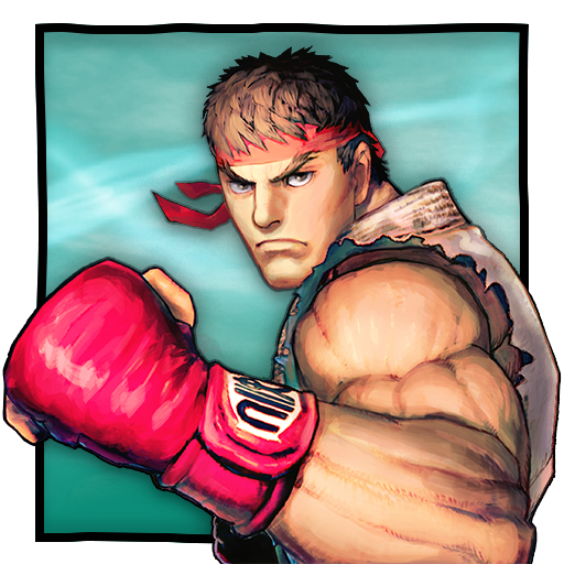Street Fighter Iv Champion Edition Appstore For Android