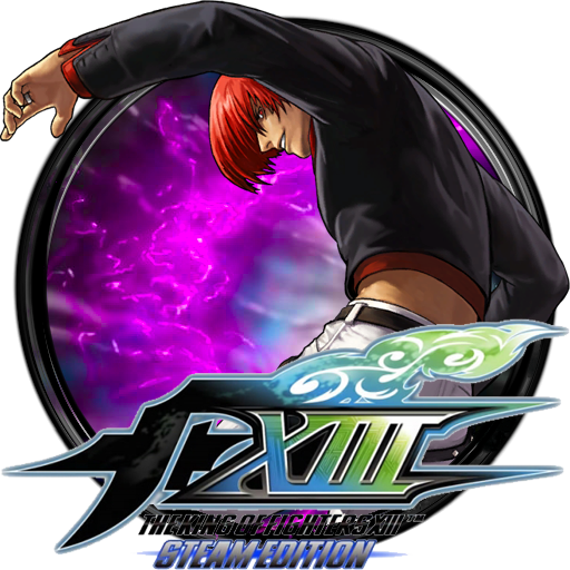 The King Of Fighters Xiii Steam Edition Update And Crack
