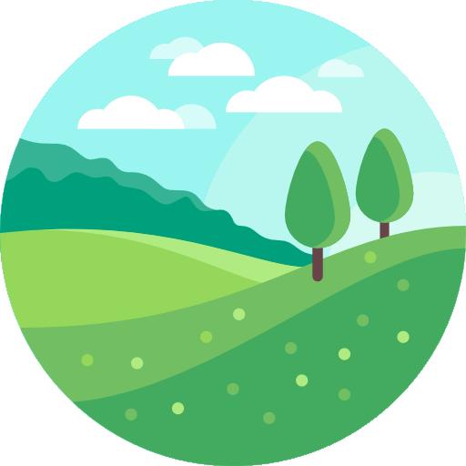 Image Result For Stretch Tent Illustration Blend Icon Design