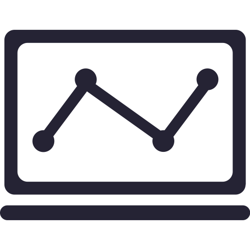 Kanban Stretching, People, Gym Icon With Png And Vector Format