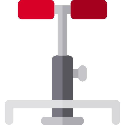 Leg, Stretch, Stretching, Standing, Balance, Posture, Balancing