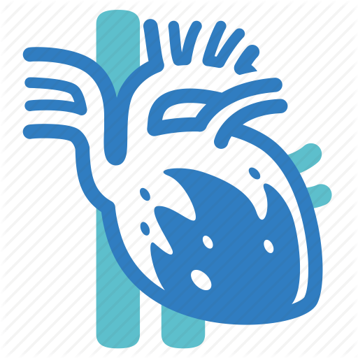 Cardiology, Cholesterol, Dyslipidemia, Heart, Heart Attack, Heart