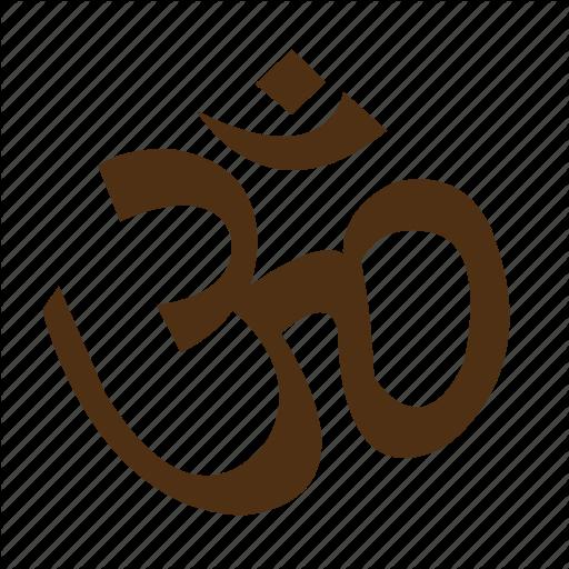 Hindu Logo Images Belief Christian Hindu Hinduism Muslim Religion