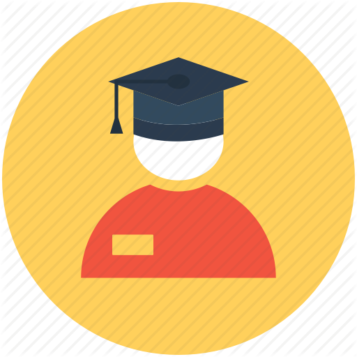 Graduate, Graduate Student, Postgraduate, Student, University