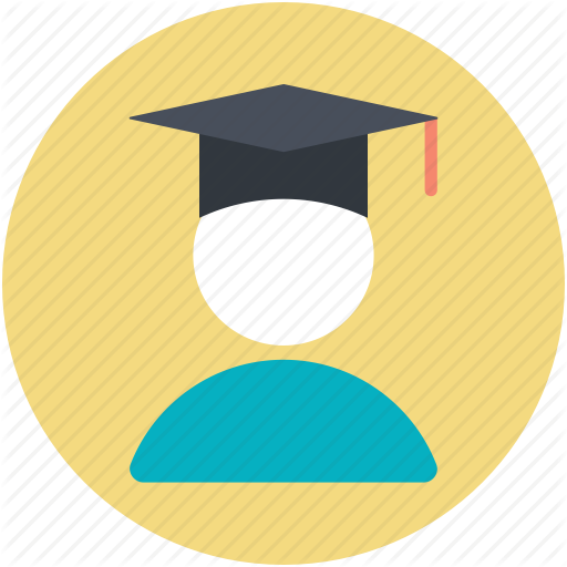 Search Icon Student