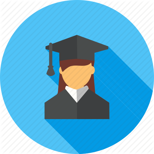 Student Icon Transparent at GetDrawings com | Free Student