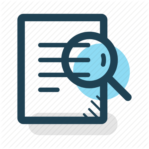 Case Study Icon Png Png Image