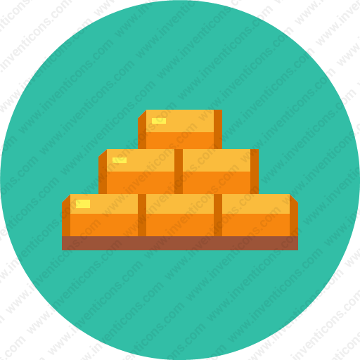 Download Construction Material,buidling,stuff Icon Inventicons