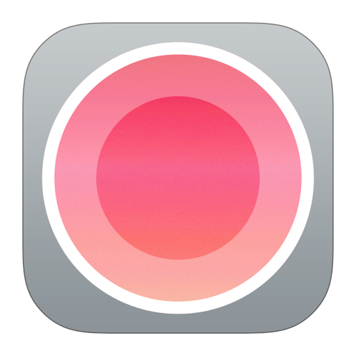 Drop Stuff Icon Style Iconset Iynque