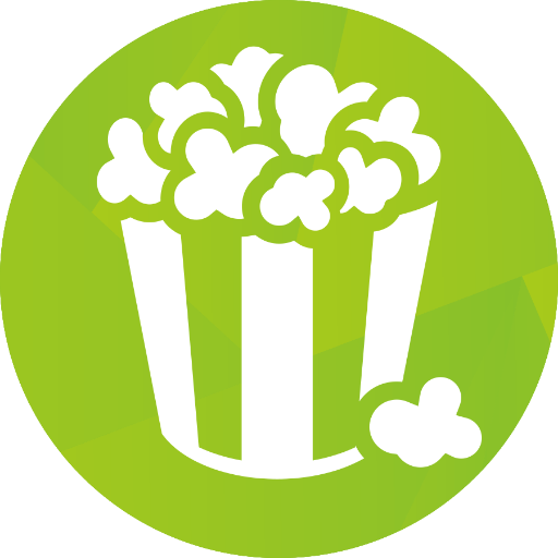 The Sims Blogger The Sims Movie Hangout Stuff Icon