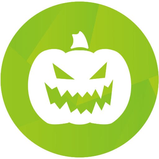 The Sims Blogger The Sims Spooky Stuff Icon