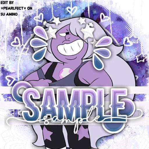 Temp Closed} Custom Su Icon Requests!! Steven Universe Amino