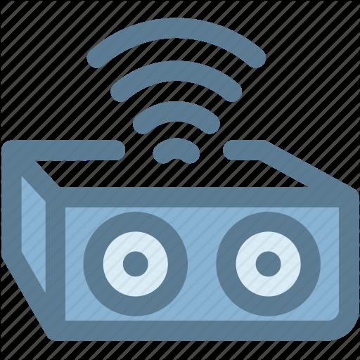 Audio, Bluetooth, Bluetooth Speaker, Music, Speaker, Sub Woofer