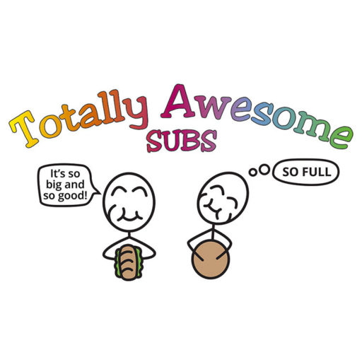 The best free Subs icon images  Download from 11 free icons of Subs