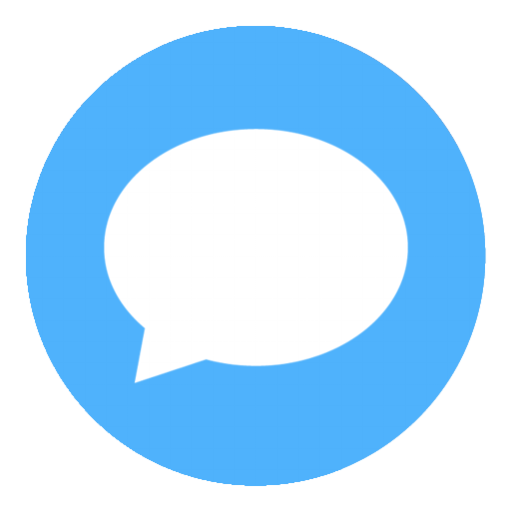 Text App Icon Images