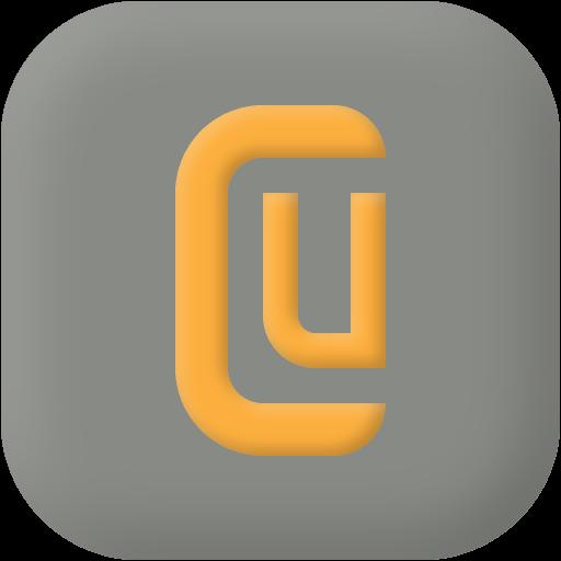 Cudatext Free Download For Mac Macupdate