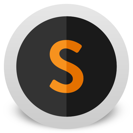 Sublime Text Build Beta + Portable