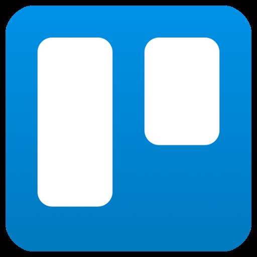 Tools Zettelkasten Method