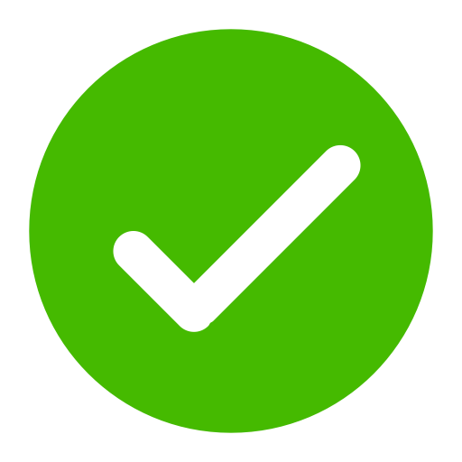 Submit Successfully, Submit, Up Arrow Icon Png And Vector For Free