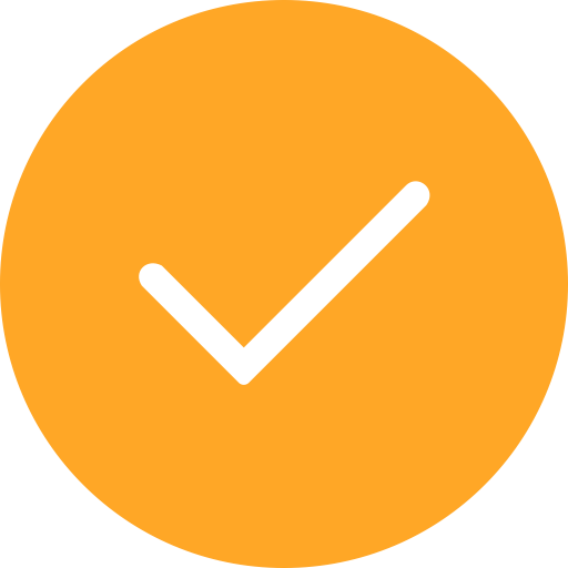Submit Successfully Icon With Png And Vector Format For Free