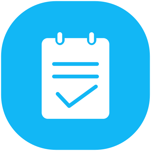 The Enterprise Needs To Submit Query, Submit, Up Arrow Icon Png