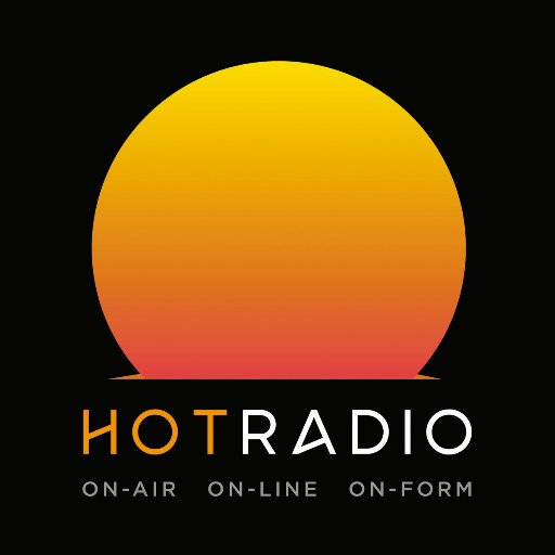 Hot Radio On Twitter Did You Know That Hot Radio Is Now