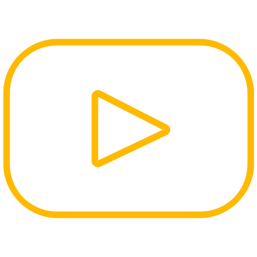 Channel, Tube, Youtube Icon, Player, Subscribe, Logo, Video Icon