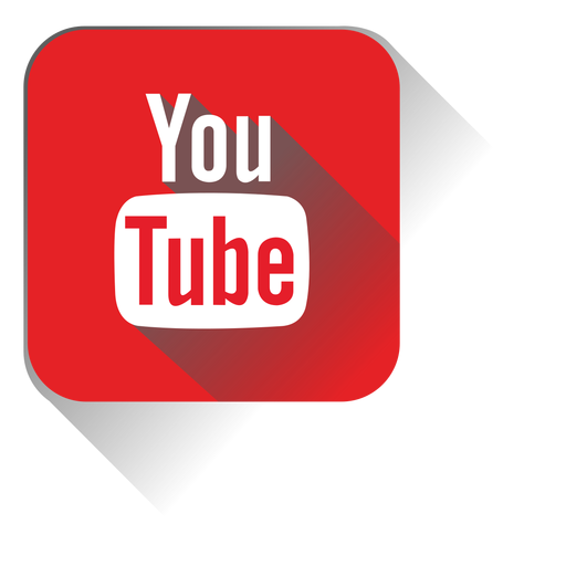 Hq Youtube Png Transparent Youtube Images