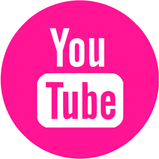 Subscribe Icon Youtube at GetDrawings com | Free Subscribe Icon