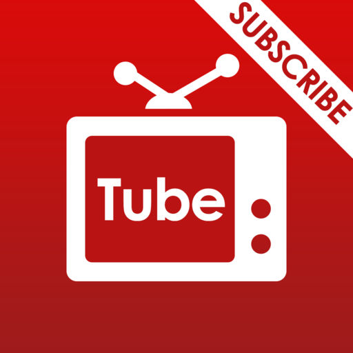 For Youtube