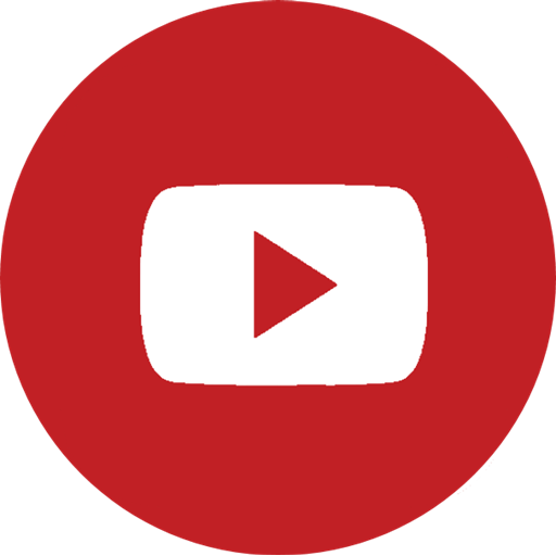 Youtube Button Logo Png Images
