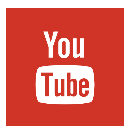 Youtube Subscriber My Blog