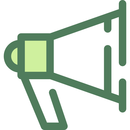 Speakers Subwoofer Png Icon